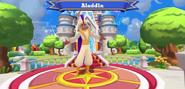Ws-aladdin-prince ali costume