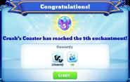 Ba-crushs coaster-5