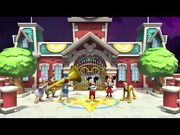 Disney_Magic_Kingdoms_Introduction
