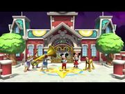 Disney_Magic_Kingdoms_Introduction
