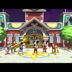 Category Daily Reward Images Disney Magic Kingdoms Wiki Fandom