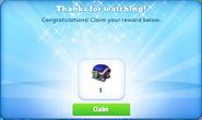 Ec-bonus reward-3