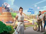 Star Wars Event 2019