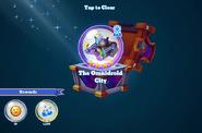 Ba-the omnidroid city-ec