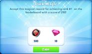 Me-dark magic-5-prize