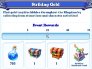 Me-striking gold-53-milestones