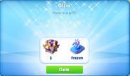 Update-10-12-gift