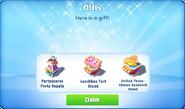 20200922-promo-gift
