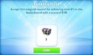 Me-striking gold-102-prize-2
