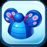 T-caterpillar-3-1