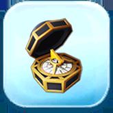 Magic Compass Token