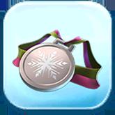 Sven's Medallion Token