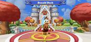 Ws-donald duck-halloween