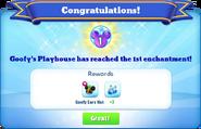 Ba-goofys playhouse-1