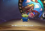 Clu-toy alien-11