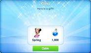Update-48-23-gift