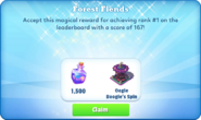 Me-forest fiends-2-prize