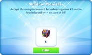 Me-shadow monsters-1-prize