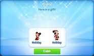 Update-46-14-gift