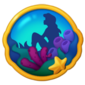 Category:The Little Mermaid