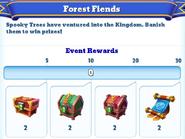 Me-forest fiends-1-milestones