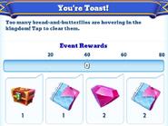 Me-youre toast-1-milestones