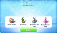 Update-48-25-gift