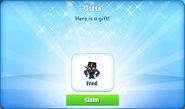Cp-fred-promo-gift