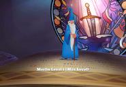Clu-merlin-3