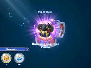 T-captain barbossa-3-ec