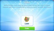 Update-9-gift-2