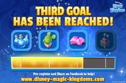 Pre-register-goal-3