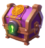 Attraction Enchantment Chest