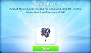 Me-battle bots-2-prize-2