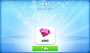 Gift-gems-3000