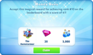 Me-honey bees-2-prize