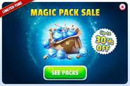 Promo-magic-30-2