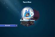 T-relic brave-ec