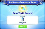 Ba-california screamin-1