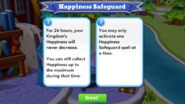 Faq-happiness safeguard-2