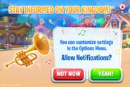 Promo-notification-1