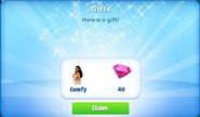 Update-29-17-gift