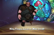 Clu-king fergus-11
