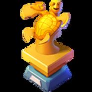 Npc-gold trophies-fn