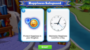 Faq-happiness safeguard-1