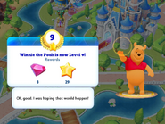 Clu-winnie the pooh-9