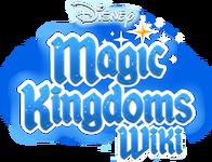 Disney Magic Kingdoms Wiki Fandom