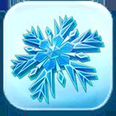 Snowflake Token