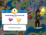 Clu-captain barbossa-3
