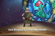 Clu-lord dingwall-11